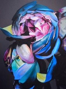 rose-chalk-drawing-prints